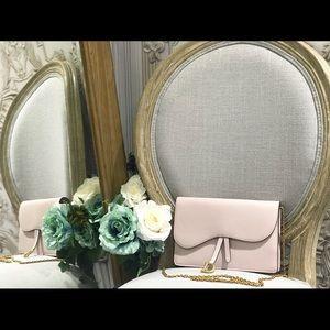 $300 Dior neverfuli tote